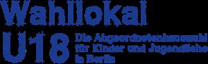 wortmarke___wahllokal_u18_-_die_abgeordntenhauswahl